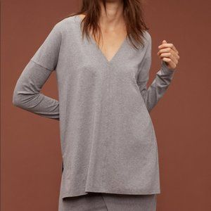 Aritzia The Group by Babaton  Haines Size S